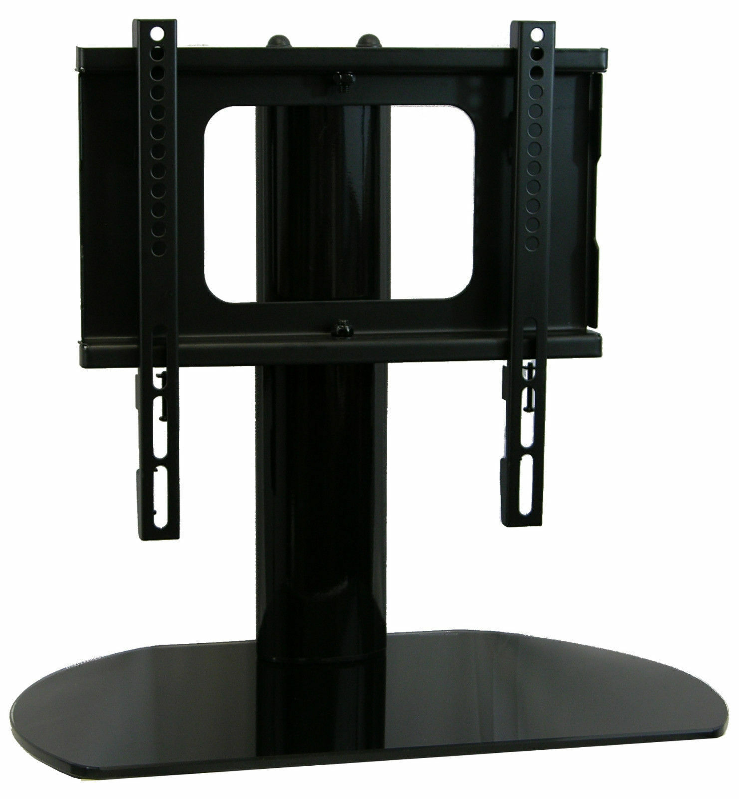 New Universal Replacement Swivel TV Stand/Base for Samsung LN32B360C5D