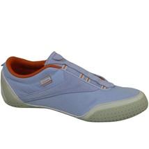 Reebok Shoes Dock Walker, 162670 - $109.00