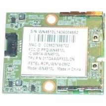 Vizio WN4510L Wi-Fi Module for Vizio TV's - $23.65