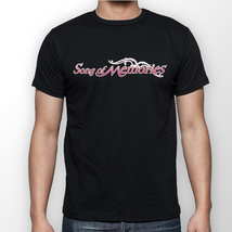 Song of Memories T-Shirt --All Sizes-- - $12.00+