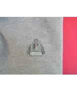 Izod Grey Classy Men's Small Men's Shirt - Really Nice! - $8.56