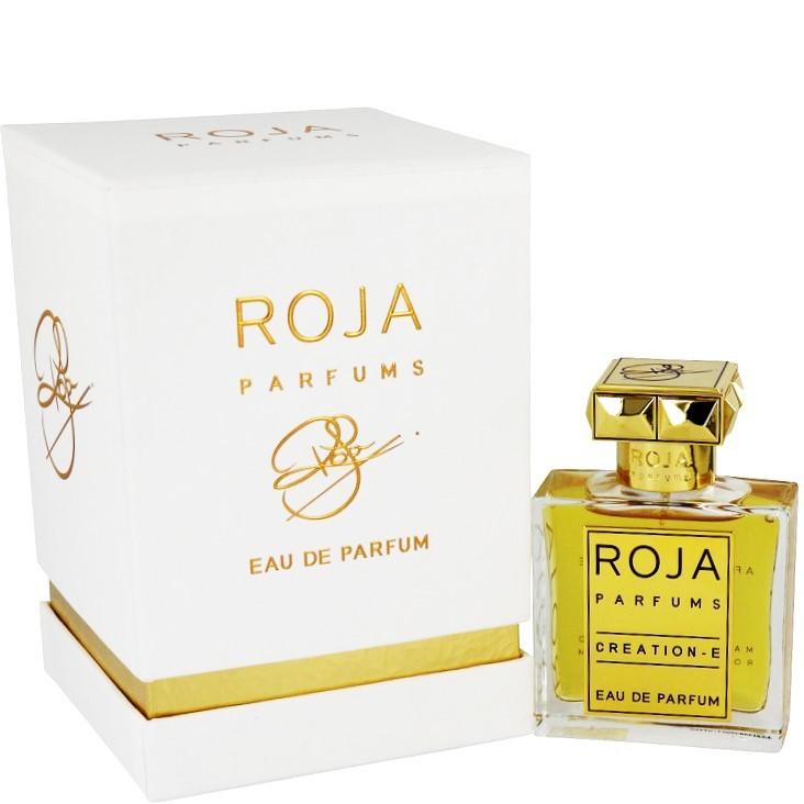 07536b251 Roja Creation-E EDP Perfume for Women - and 50 similar items