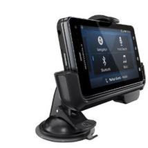 Motorola DROID 3 (89496N) Vehicle Mount - $44.54