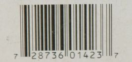 Hosa Technology GMP113 Adaptor Quarter Inch TS To Three And Half Same image 4