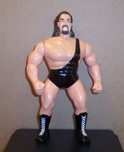 """The Giant"" 1998 WCW OSFTM Wrestling Action Figure WWE WWF TNA ECW [1896] - $8.54"