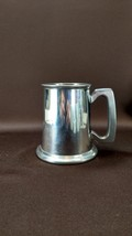 Raimond Viners of Sheffield English Pewter Beer Stein Mug ~Made in Engla... - $5.00