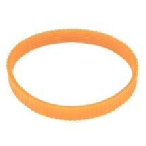 DeWALT DW733 Craftsman 351217130 Jointer Planer Replacement Drive Belt # - $31.53