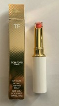 Tom Ford Lip Gelee ~ Z06 Scorching ~ New In Box - $24.99