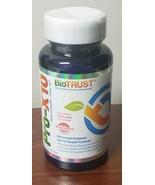 BioTrust Pro-X10 Advanced Probiotic and GI Health Formula 60 Capsules - $36.42