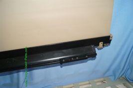 99-04 Bmw E46 323i 325i 325iX Retractable Rear Cargo Cover Privacy Shade w/ Net image 10