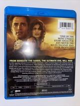 Sands of Oblivion (Blu-ray Disc, 2009) - $3.80