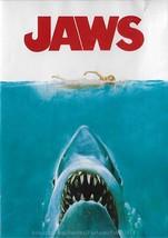DVD - Jaws (1975) *Roy Scheider / Robert Shaw / Murray Hamilton / Great ... - $5.00