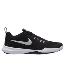 Nike Shoes Legend Trainer, 924206001 - $127.00+