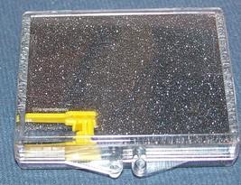 Panasonic Technics EPS-46STSD STYLUS NEEDLE replacement Panasonic EPC46OC 672-D7 image 2