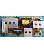 Sanyo Power Board for DP26647 - DPS-102HP / 1AV4U20C17100 - $19.99