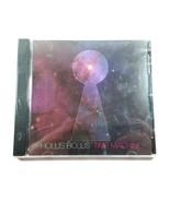 Time Machine by Holus Bolus CD Still Sealed Crescent City Jefferson State - $29.99