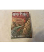 Harry Potter: Harry Potter and the Chamber of Secrets 2 by J. K. Rowling... - $29.70