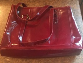 Liz Claiborne Over-Sized Tote/Handbag/Purse - $75.00