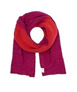 Marc by Marc Jacobs Wool/Alpaca Knit Scarf - $118.79