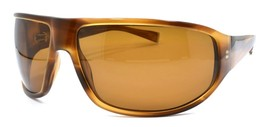 Oliver Peoples Montana SYC Sunglasses Sycamore Brown / Brown Polarized J... - $87.02