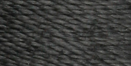 Coats Dual Duty XP General Purpose Thread 250yd-Charcoal - $6.46