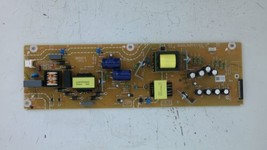 Philips ACLRZMPW-001 Power Supply Board for 55PFL5604 F7 ME1 - $37.00