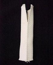 Stitched Round Center Draft Rayo Kerosene Oil Lamp Wick CD - $10.95