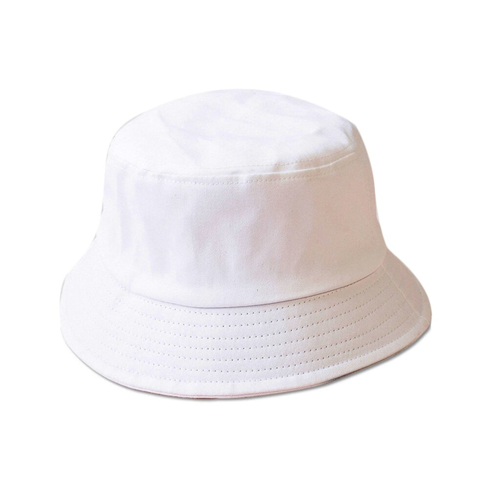 Primary image for Unisex Bucket Hat Hiking Climbing Hunting Fishing Outdoor Protection Caps Men's