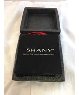 SHANY All In One Harmony Makeup Kit - Ultimate Color Combination (KF) - $20.90