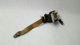 Rear Driver Side Seat Belt P/N: 2198600114 OEM 2006 Mercedes CLS500 R314726 - $83.52