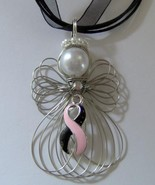 Rememberance Loss of Sister, Daughter or Female... - $11.00