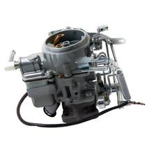 Carburetor Carb for Nissan A14 Engine B210 1975-1978 16010-W5600 High Qu... - $68.80