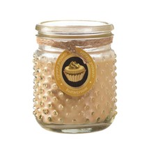 Jar Candles, Large Decorative Glass Jar Scented Candles 16 Oz - $22.26