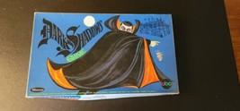 1968 Dark Shadows Board Game Vintage - $64.35