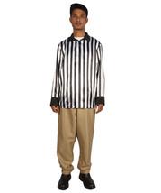 Adult Men's Wreck It Ralph 2 Mr Litwak Costume | Multi Cosplay Costume H... - $31.85