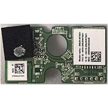Vizio DNUR-W7601 Wi-Fi Module For E320i-B2, E480i-B2 Led Tv - $22.72