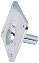 Gibraltar SC-EMMP Electronic Module Mounting Plate - $15.08