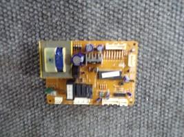 6871JB1185B KENMORE REFRIGERATOR CONTROL BOARD - $50.00