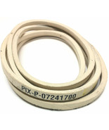 Made With Kevlar To OEM Specifications For Ariens Deck Belt 7241700, 07241700 - $23.71