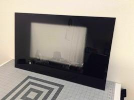 Whirlpool KitchenAid Range Oven Door Glass (29.5/8 x 18) 9781694PB WP9781627PB - $68.60