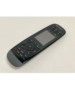 Logitech Harmony N-R0006 Universal Remote Control - SEE DESCRIPTION - $19.79