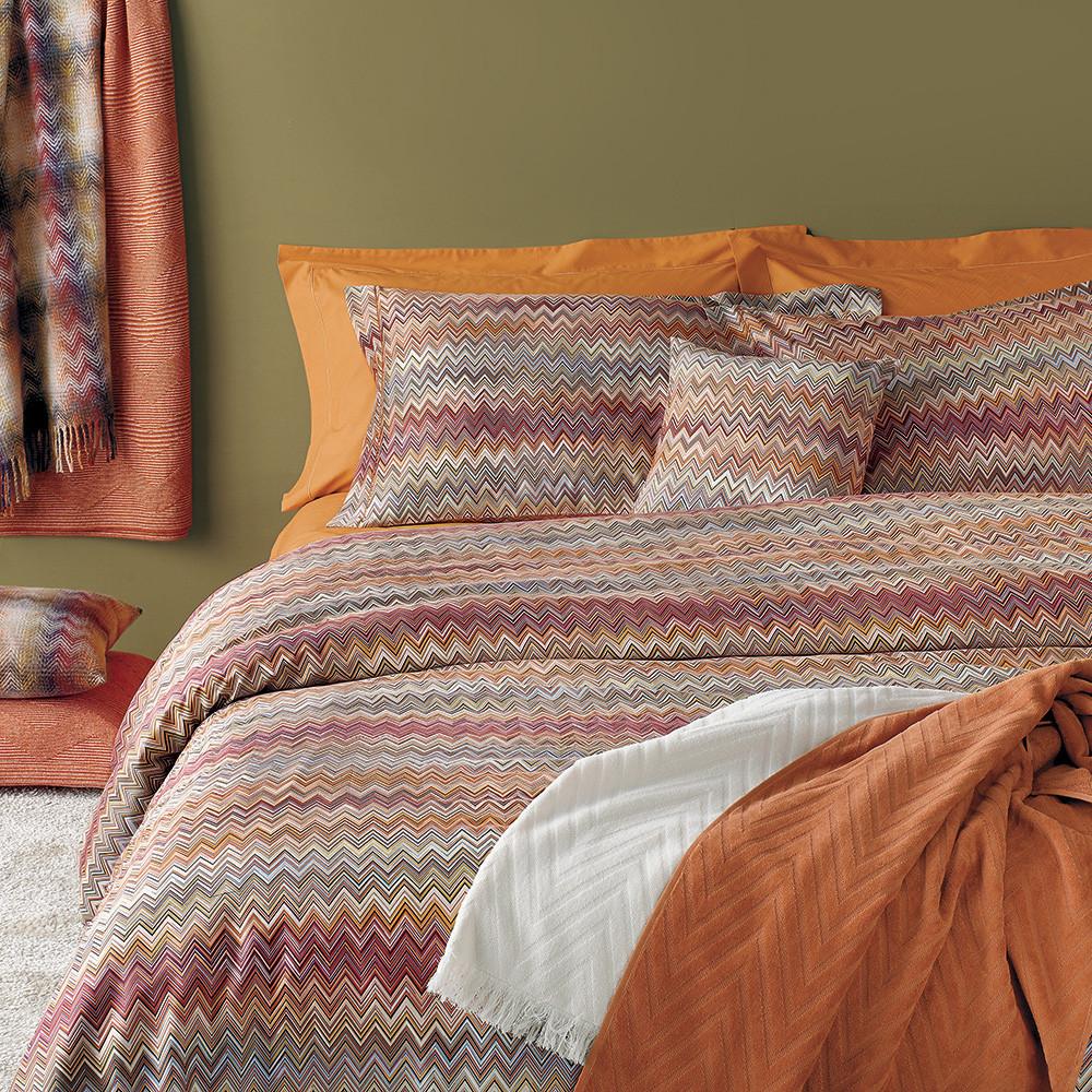 x comforter bedding odyssey sg king echo s set macy p at from com shop duvet