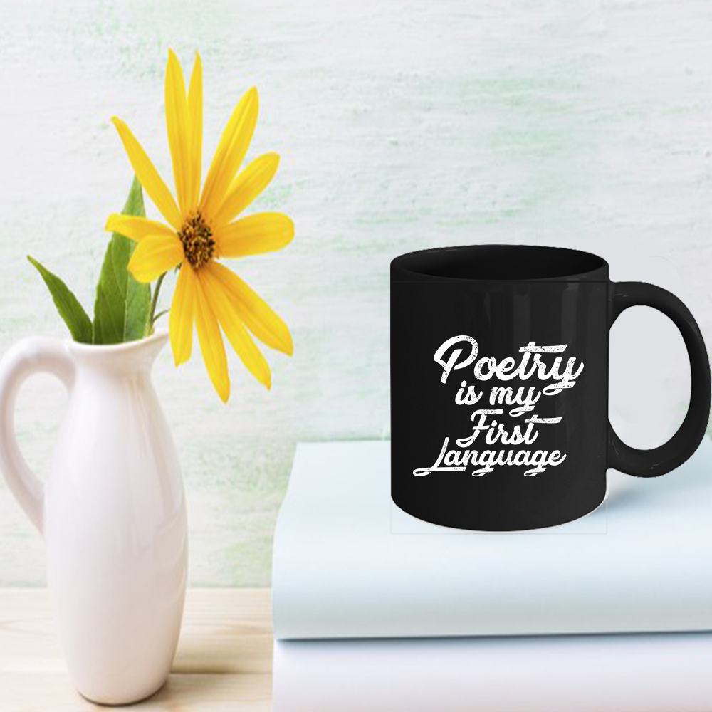 Gifts for Poets and 10 similar items