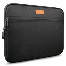 Waterproof Laptop Sleeve Case Carry Bag for Macbook Laptop Dell Hp Lenov... - $16.99