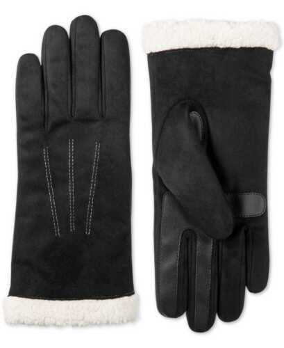 Primary image for Isotoner Signature Women's Smart Touchscreen Gloves