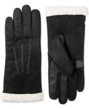 Isotoner Signature Women's Smart Touchscreen Gloves - $25.00+