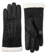 Isotoner Signature Women's Smart Touchscreen Gloves - $24.98+