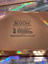 Natasha Denona Bloom Blush & Glow Brand New In Box From Sephora image 5
