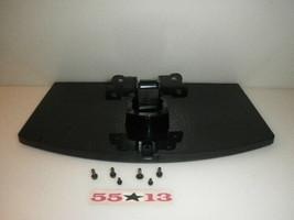 SONY KDL-46XBR9 BASE/STAND WITH SCREWS - $31.68