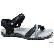 Merrell Sandals Terran Cross II, J55306 - $138.00